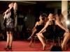 lata-20-lata-30-pokazy-art-of-dance-robert-linowski-17