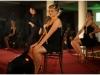 lata-20-lata-30-pokazy-art-of-dance-robert-linowski-18