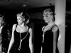 lata-20-lata-30-pokazy-art-of-dance-robert-linowski-19