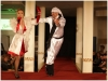 lata-20-lata-30-pokazy-art-of-dance-robert-linowski-2