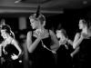 lata-20-lata-30-pokazy-art-of-dance-robert-linowski-20
