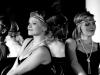 lata-20-lata-30-pokazy-art-of-dance-robert-linowski-21