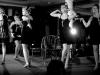 lata-20-lata-30-pokazy-art-of-dance-robert-linowski-22