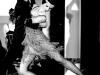 lata-20-lata-30-pokazy-art-of-dance-robert-linowski-23