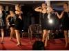 lata-20-lata-30-pokazy-art-of-dance-robert-linowski-25