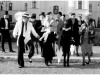 polita-oraz-art-of-dance-robert-linowski-bydgoszcz_06