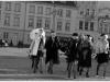 polita-oraz-art-of-dance-robert-linowski-bydgoszcz_11