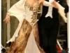 salon-renault-taniec-pokazy-grupy-art-of-dance-robert-linowski_03