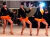 salon-renault-taniec-pokazy-grupy-art-of-dance-robert-linowski_06