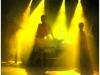 salon-renault-taniec-pokazy-grupy-art-of-dance-robert-linowski_07