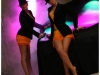 salon-renault-taniec-pokazy-grupy-art-of-dance-robert-linowski_08