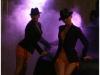 salon-renault-taniec-pokazy-grupy-art-of-dance-robert-linowski_11