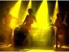 salon-renault-taniec-pokazy-grupy-art-of-dance-robert-linowski_12