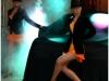 salon-renault-taniec-pokazy-grupy-art-of-dance-robert-linowski_14