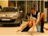 salon-renault-taniec-pokazy-grupy-art-of-dance-robert-linowski_17