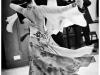 pokaz-taniec-karolina-i-robert-linowscy-1