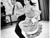 pokaz-taniec-karolina-i-robert-linowscy-10