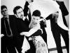 pokaz-taniec-karolina-i-robert-linowscy-13