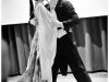 pokaz-taniec-karolina-i-robert-linowscy-2