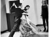 pokaz-taniec-karolina-i-robert-linowscy-4