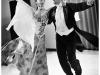 pokaz-taniec-karolina-i-robert-linowscy-5