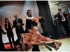 pokaz-taniec-karolina-i-robert-linowscy-6