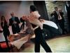 pokaz-taniec-karolina-i-robert-linowscy-7