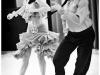 pokaz-taniec-karolina-i-robert-linowscy-8