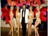 pokaz-latino-brazil-art-of-dance-robert-linowski-1