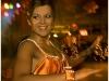 pokaz-latino-brazil-art-of-dance-robert-linowski-10