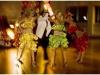 pokaz-latino-brazil-art-of-dance-robert-linowski-11
