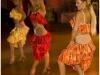 pokaz-latino-brazil-art-of-dance-robert-linowski-12