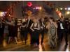 pokaz-latino-brazil-art-of-dance-robert-linowski-14
