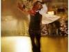 pokaz-latino-brazil-art-of-dance-robert-linowski-15