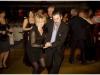 pokaz-latino-brazil-art-of-dance-robert-linowski-17
