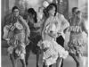 pokaz-latino-brazil-art-of-dance-robert-linowski-18