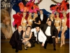 pokaz-latino-brazil-art-of-dance-robert-linowski-2