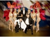 pokaz-latino-brazil-art-of-dance-robert-linowski-3