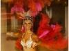 pokaz-latino-brazil-art-of-dance-robert-linowski-5