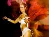 pokaz-latino-brazil-art-of-dance-robert-linowski-6