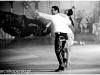 pokaz-latino-brazil-art-of-dance-robert-linowski-7