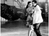 pokaz-latino-brazil-art-of-dance-robert-linowski-8