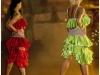 pokaz-latino-brazil-art-of-dance-robert-linowski-9