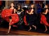 pokazy-sylwester-art-of-dance-robert-linowski-1