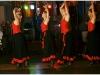 pokazy-sylwester-art-of-dance-robert-linowski-10