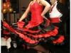 pokazy-sylwester-art-of-dance-robert-linowski-11