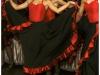 pokazy-sylwester-art-of-dance-robert-linowski-12