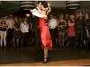 pokazy-sylwester-art-of-dance-robert-linowski-13