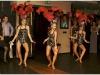 pokazy-sylwester-art-of-dance-robert-linowski-14