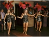 pokazy-sylwester-art-of-dance-robert-linowski-15